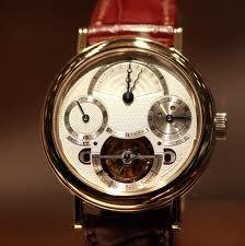 https://www.google.lk/search?q=Breguet Watches
