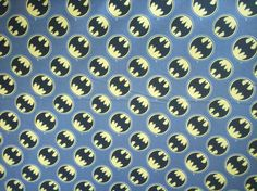 Check out this item in my Etsy shop https://www.etsy.com/listing/509267173/batman-soft-baby-toddler-crib-fitted