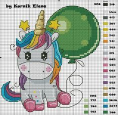 arts and crafts Cross Stitch For Kids, Cross Stitch Baby, Cross Stitch Animals, Cross Stitch Kits, Cross Stitch Charts, Cross Stitch Designs, Cross Stitch Patterns, Loom Patterns, Cross Stitch Bookmarks