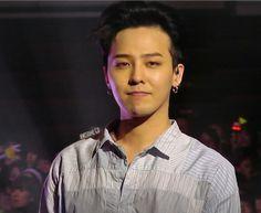 160529 G-Dragon - VIP Fanmeeting in Kobe