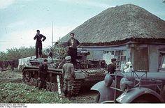 Schlacht von Stalingrad –