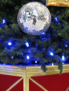 """""""I'm in a Shiny Ball!"""" Photo (c) Angela Mack Chicago Illinois Chicago Illinois, Christmas Bulbs, Culture, Holiday Decor, Artist, Photos, Color, Christmas Light Bulbs, Colour"""