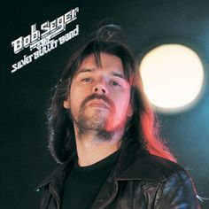 Bob Seger, 1977  Night Moves, Best Song Ever.  Multiple Segar concerts, including 2011 Tour