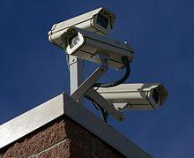 cctv camera security systems in mumbai
