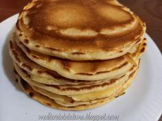 Gem, Pancakes, Breakfast, Food, Morning Coffee, Essen, Jewels, Pancake, Meals