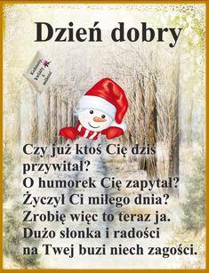 Cute Gif, Good Morning, Polish, Humor, Iphone, Pictures, Buen Dia, Vitreous Enamel, Bonjour