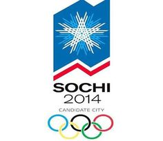 In this post, we will overview the sour events surrounding the Sochi Winter Olympics Games, explore the role of design in political communication and showcase the best of our Sochi 2014 Winter Olympic Logo Design Contest. Winter Olympics 2014, Winter Olympic Games, Winter Games, Summer Olympics, Olympic Logo, Olympic Hockey, Olympic Sports, Ice Hockey, Ducks Hockey