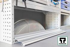 Acoperitoare de roată cu ușă rabatabilă din aluminiu 👉 Un spațiu excelent pentru depozitare. 🧑💻Randare 3D gratuită 🔖Garanție 3 ani ↔️Oferim buy back produselor noastre Washing Machine, Home Appliances, Pickup Trucks, House Appliances, Appliances
