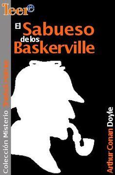 el_sabueso_de_los_Baskerville - Buscar con Google
