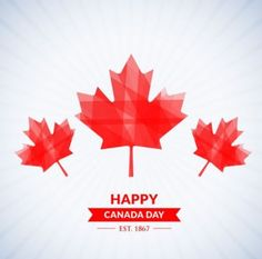 Happy Canada Day Images With Quotes Messages Pictures 2019 Canada Day Pictures, Canada Day Images, Sikh Wedding, Wedding Day, Dominion Day, July Images, Used Clothing Stores, Photos For Facebook