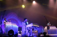 printemps-de-bourges-2014-metronomy http://musikplease.com/printemps-bourges-detroit-metronomy-fauve-girls-in-hawaii-40074/