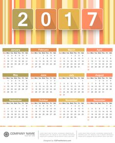 Free Download October  Calendar India Pictures Images