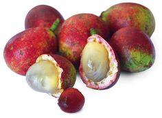 Manfaat Buah Matoa Untuk Kesehatan- Buah matoa merupakan salah satu buah yang berasal dari papua. Buah ini memiliki rasa yang hampir menyerupai.......