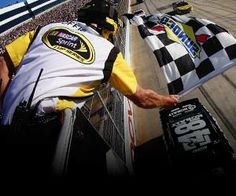 NASCAR Drivers, Standings & News : NASCAR Sprint Cup Series | NASCAR.com