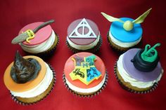 Google Image Result for http://ironchefjabes.page.ph/regali/wp-content/uploads/2011/10/harry-potter.jpg