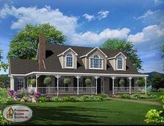 PBS Modular Homes