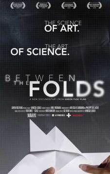 Very Interesting Documentary