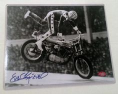 Evel-Knievel-Daredevil-Hand-Signed-Photograph