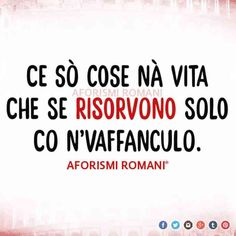 aforismi-romani-pazienza-20 Love Movie, Great Words, Thoughts, Sayings, Funny, Quotes, Personal Trainer, Forget, Meme