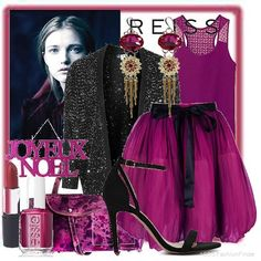 My+pink+list+|+Women's+Outfit+|+ASOS+Fashion+Finder