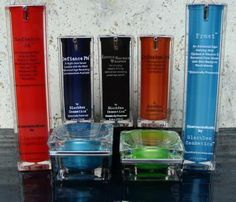 Restoration is the most complete age-reversing cosmeceutical kit every designed. It is a combination of 6 revolutionary products that merge science with nature. All products are organically and botanically preserved with no formaldehyde releasing parabens. Each product is created from a base of organic aloe and botanical extracts... not water, like most skin-care products on the market.