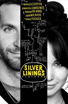 Preview: Silver Linings Playbook