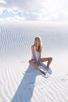 Sand Dunes :: Desert Style :: Cactus Rose :: Boho :: Gypsy Soul :: Bohemian Beauty :: Hippie Spirit :: Free your Wild :: See more Untamed Desert Photography + Fashion Inspiration /untamedorganica/