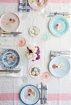 10 Styling + Photography Tips For Decor + Food - decor8