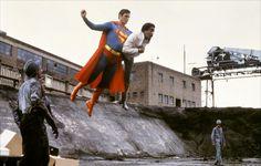 christopher-reeve-Richard-Pryor-superman-III