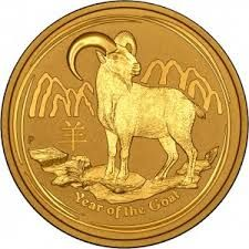 Bolivian Gold - Google Search