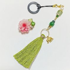Minne, Skirt Fashion, Scissors, Hair Accessories, China, Personalized Items, Earrings, Jewelry, Jewels