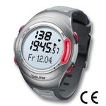 hodinkové EKG - BEURER PM 70
