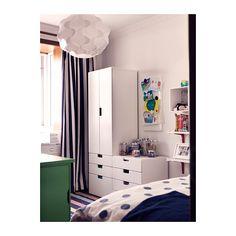 FILLSTA Hanglamp - 35 cm - IKEA