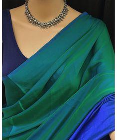 Kurta Designs, Sari Blouse Designs, Blouse Patterns, Diana Penty, Trendy Sarees, Stylish Sarees, Kitty Party, Seda Sari, Saree Designs Party Wear