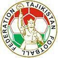 Tajikistan FA