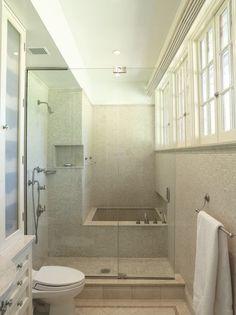 NY Bathtub Reglazers   Resurfacing Bathtubs   Refinishing   YouTube | Super  Clean Painting | Pinterest | Youtube, Bathtub Refinishing And Bathtub  Reglazing