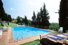 Kid & Coe | The Onda Residence | Tuscany