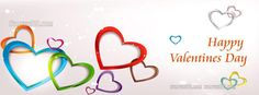 Valentine's day cover photos for facebook , Valentine's day cover ...