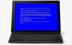 Einige Pixel C Besitzer berichten Zufällige Neustarts Nach dem Mai Over-The-Air-Update - http://letztetechnologie.com/einige-pixel-c-besitzer-berichten-zufallige-neustarts-nach-dem-mai-air-update/