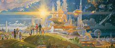 At utopia's threshold...  https://criticl.me/post/utopias-threshold-3570… Great Read!