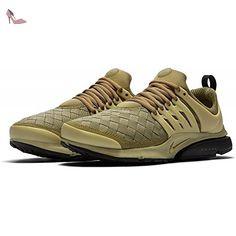 new products c9bbc 9f972 Nike Revolution 2 Running Shoes - Men (Grey)  Nike Running