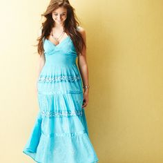 Take a look at the Go With the Flow: Dresses & Skirts event on zulily today!