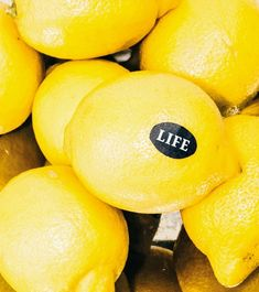 #yellow #lemon #inspiration #limon #amarillo