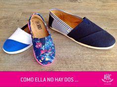 Visita nuestra página web www.ahcanahuac.com
