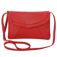 vintage leather handbags hotsale women wedding clutches ladies party purse famous designer crossbody shoulder messenger bags - Red Do you want it Get it here Leather Crossbody Bag, Leather Handbags, Leather Bag, Cuir Vintage, Vintage Leather, Shoulder Handbags, Shoulder Bag, Shoulder Backpack, Designer Crossbody Bags