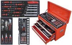Tool Set,Vuvuplaza News South Africa, New Africa, Tool Set, Entertaining, World, Business, The World, Peace