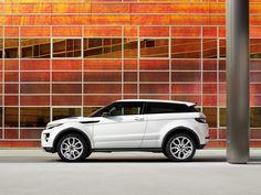 2014 Range Rover Evoque | 2012-06-12-06-19-16-2012-range-rover-evoque-03.jpg