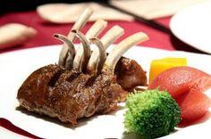 https://flic.kr/p/BrjJ17 | Biefstuk | Biefstuk Recepten, Biefstuk Bakken, Beef steak recipe, Beef steak. | www.popo-shoes.nl