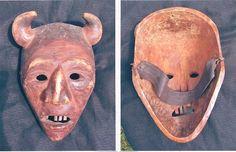ASAA - THE AMATEUR ARCHAEOLOGIST ONLINE - An Ancient Iroquoian ...