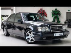 Mercedes E Class, Benz E Class, Mercedes Benz Cars, E 500, Top Luxury Cars, Car Illustration, Futuristic Cars, Top Cars, Vroom Vroom